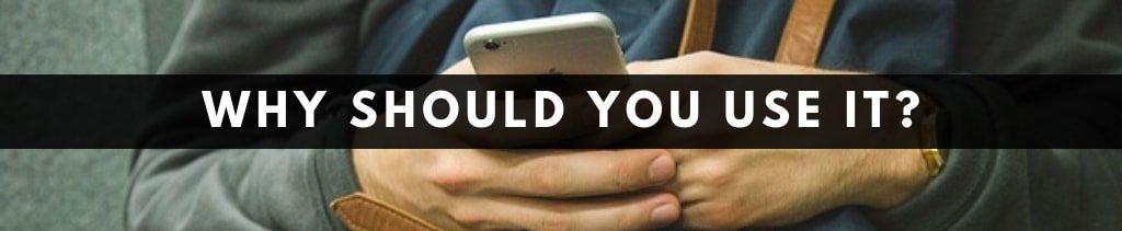 Google Question Hub   Why Should You Use Google Question Hub Tool