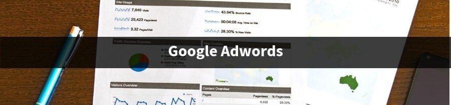 Describe Google Adwords | Digital Marketing Interview Questions