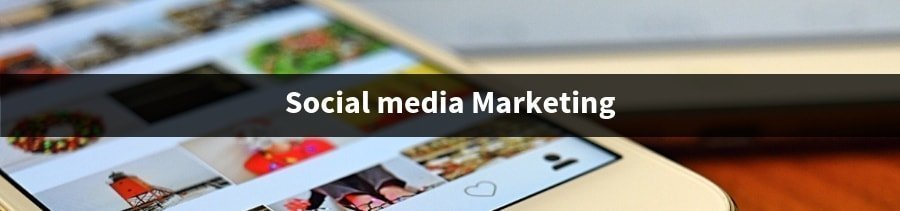 Is a blog necessary for Social media marketing   Digital Marketing Interview Questions