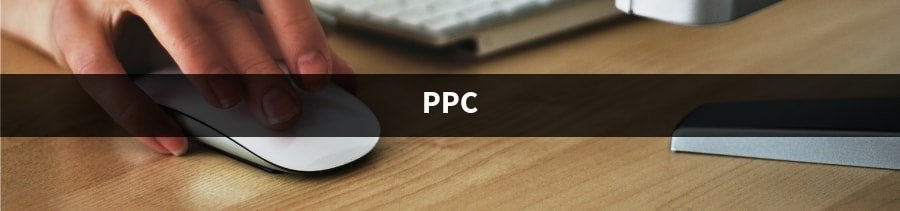 concept of PPC | Digital Marketing Interview Questions