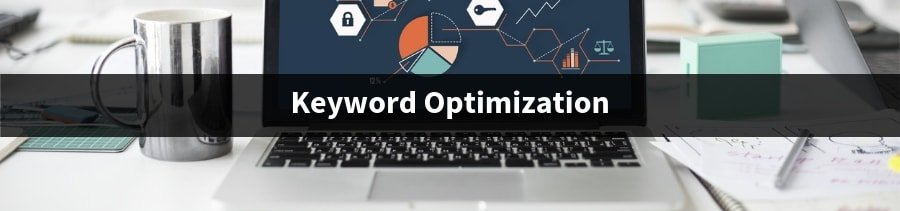 importance of keyword optimization | Digital Marketing Interview Questions