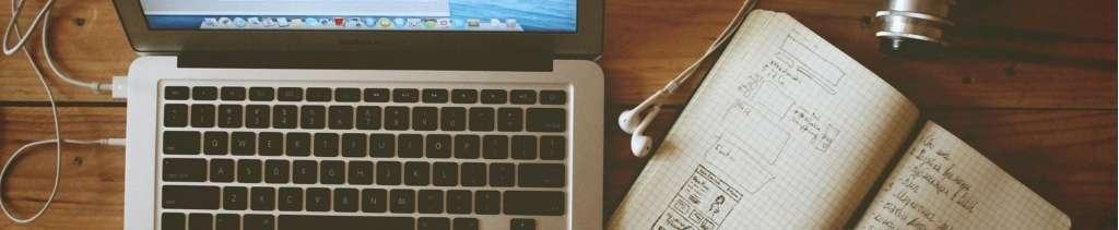 Blogging on Wix Or WordPress | WordPress vs wix