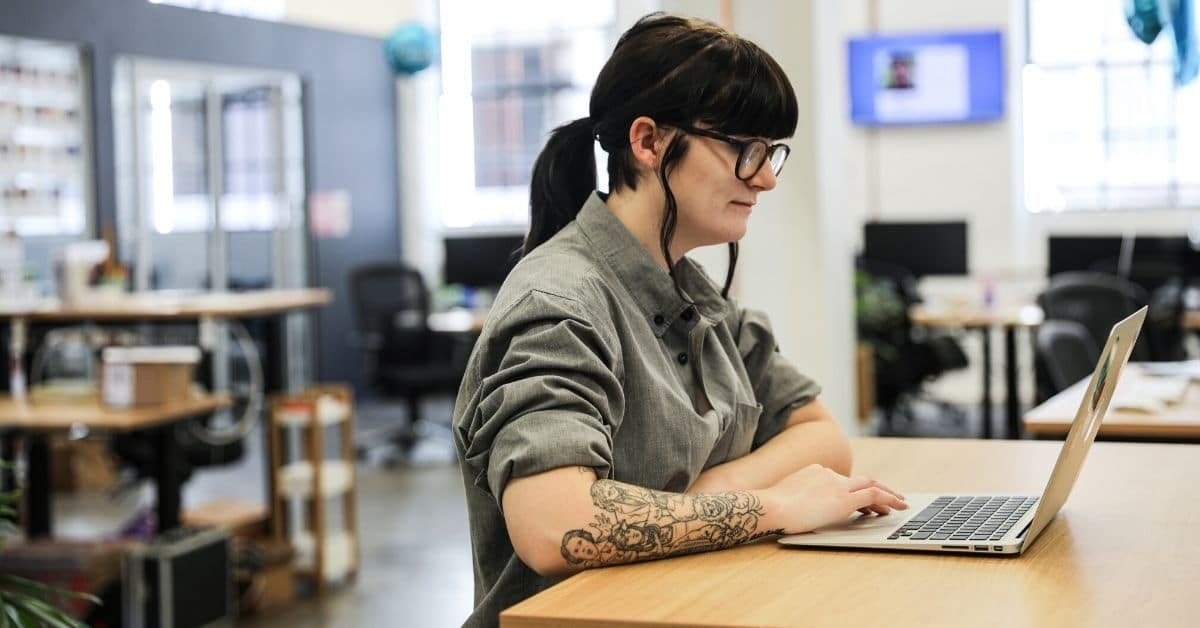 Digital Marketing Job Description
