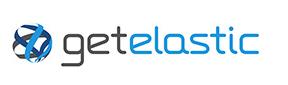 Get Elastic E-commerce blog