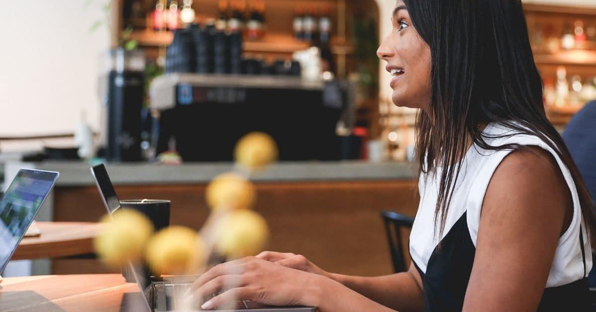 Is Digital Marketing career a good choice?